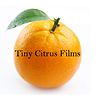 Tiny Citrus Films