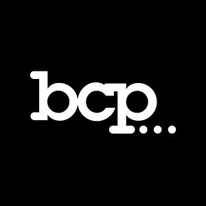 Profile picture for BCP