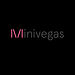 minivegas