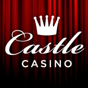 Profile picture for Castle Casino