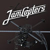 JamCopters