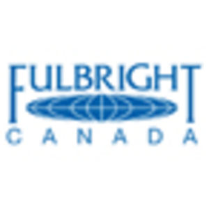 Profile picture for Fulbright Canada