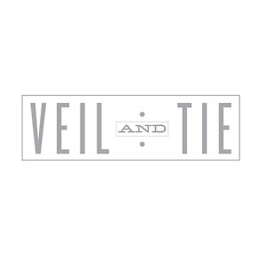 Profile picture for Veil and Tie