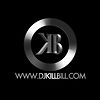WWW.DJKILLBILL.COM