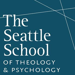 Profile picture for The Seattle School