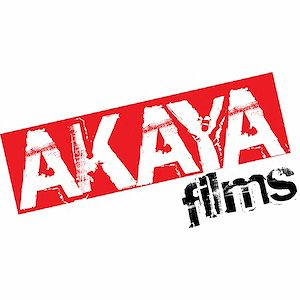 Profile picture for Akaya Films