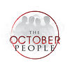 The October People