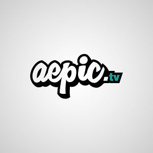 Profile picture for aepic.tv