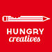 Hungry Creatives