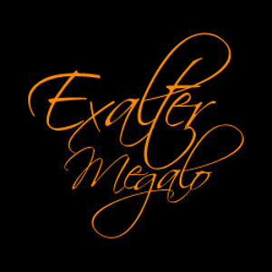 Profile picture for Exalter Megalo