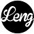 Leng Clothing