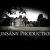 Dunsany Productions