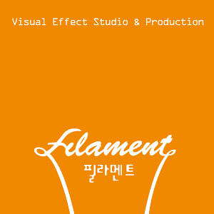 Profile picture for Filament Studio
