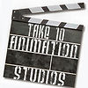 Take10 Animation Studios