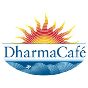 Profile picture for DharmaCafe.com