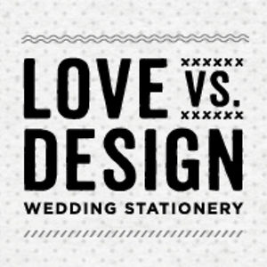 Profile picture for Love vs. Design