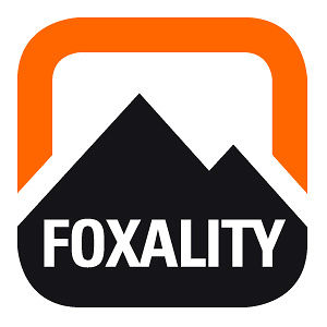 Profile picture for FOXALITY