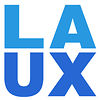LA UX MEETUP