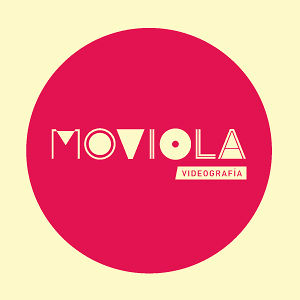 Profile picture for MOVIOLA videografía