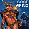 Good Viking