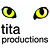 Tita Productions
