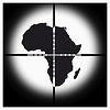 Africashot