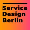 Service Design Berlin