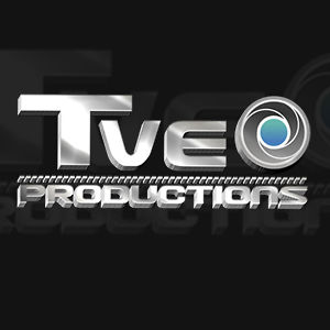 Profile picture for TVEO PRODUCTION