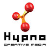 Hypno Creative Media
