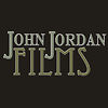 John Jordan Films
