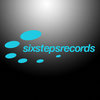 sixstepsrecords