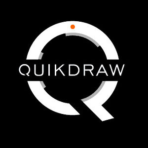 Profile picture for Quikdraw