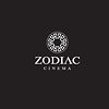 Zodiac Cinema