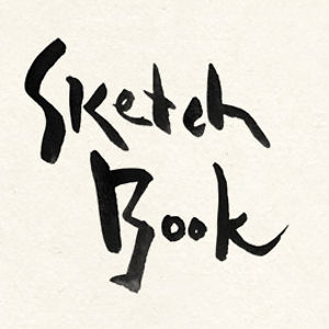 Profile picture for Sketchbook tv