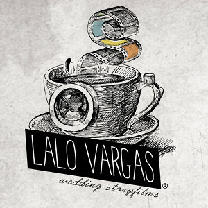 Profile picture for Lalo Vargas