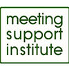 Meeting Support Institute