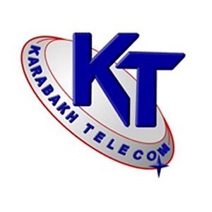 Profile picture for Karabakh Telecom