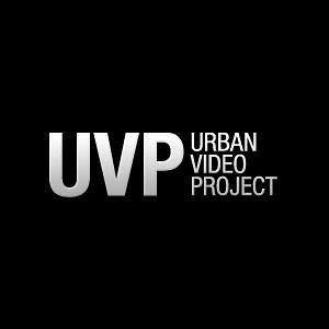 Profile picture for Urban Video Project