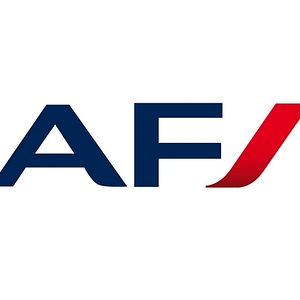 Profile picture for Air France
