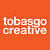 Tobasgo Creative