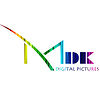 MDK Digital Pictures