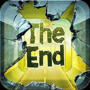 Profile picture for TheEndApp