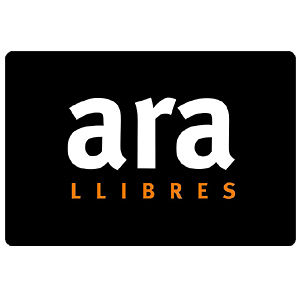 Profile picture for Ara Llibres