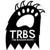 The Russian Bear'S