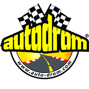 Profile picture for Autodrom