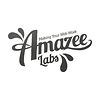 Amazee Labs