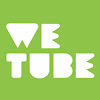 Tubestation.tv