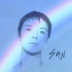Profile picture for Cat Power