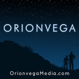 Profile picture for Orionvega