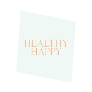 Profile picture for Healthy Happy